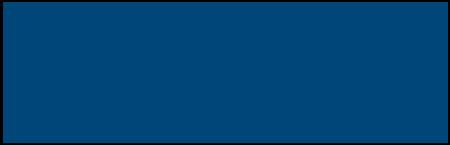 Logotipo Instituto GPA